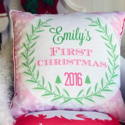 christmas_cushion1