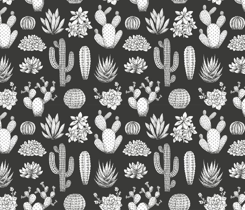 Design by Mary Zabaikina
