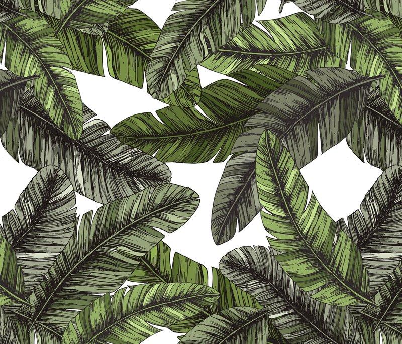 Design by Mary Zabaikina (adehoidar)