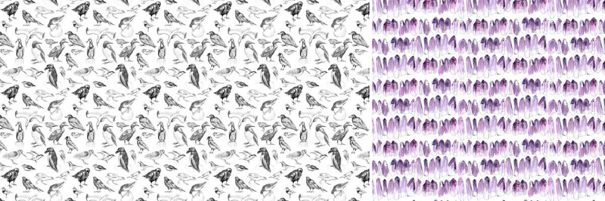 designs by crumpetsandcrabsticks