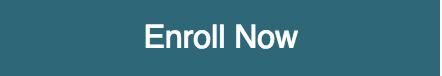 Skillshare: Enroll Now