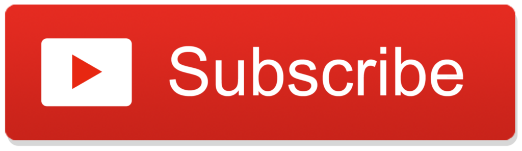 Click here to subscribe to our Youtube channel