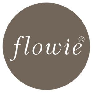 Flowie Logo