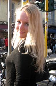 Katerina Izotova | Spoonflower Blog