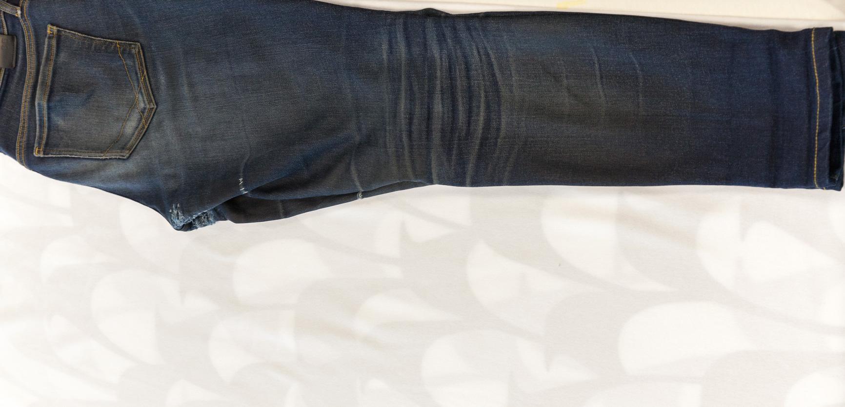 Loungewear Tutorial | Spoonflower Blog