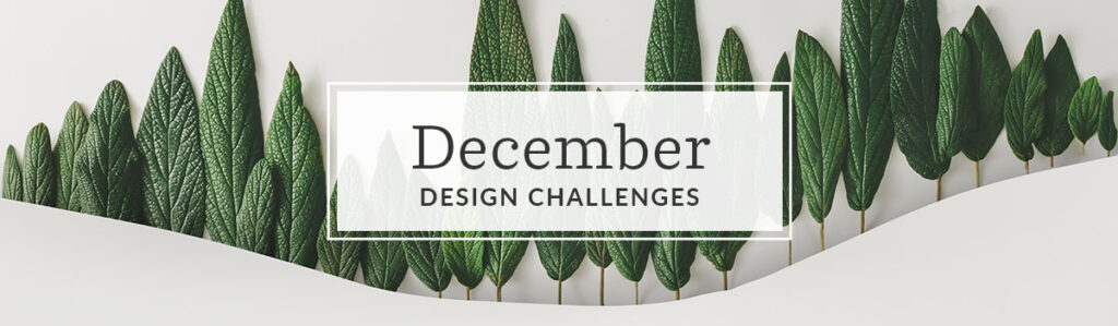 Announcing December's Design Challenge Themes | Spoonflower Blog