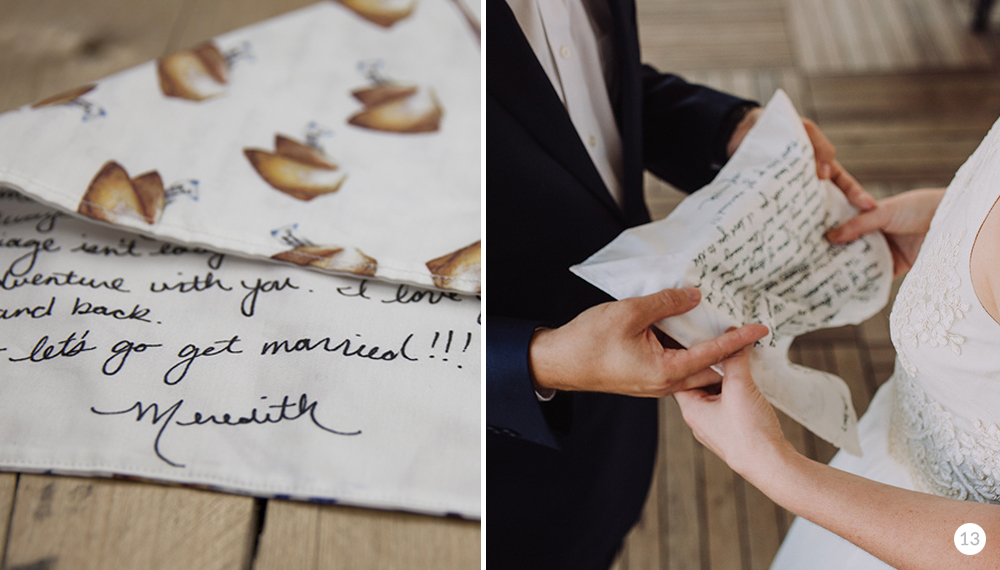 25 Projects for Your DIY Wedding | Spoonflower Blog