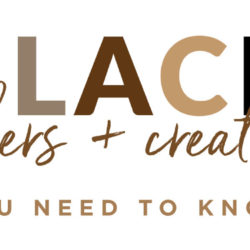 Black Makers + Creatives You Need To Know