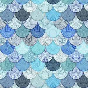 3 Design Trends You'll Love | Spoonflower Blog