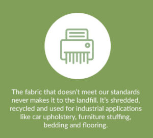 Spoonflower: Leading the Sustainable Textile Revolution | Spoonflower Blog