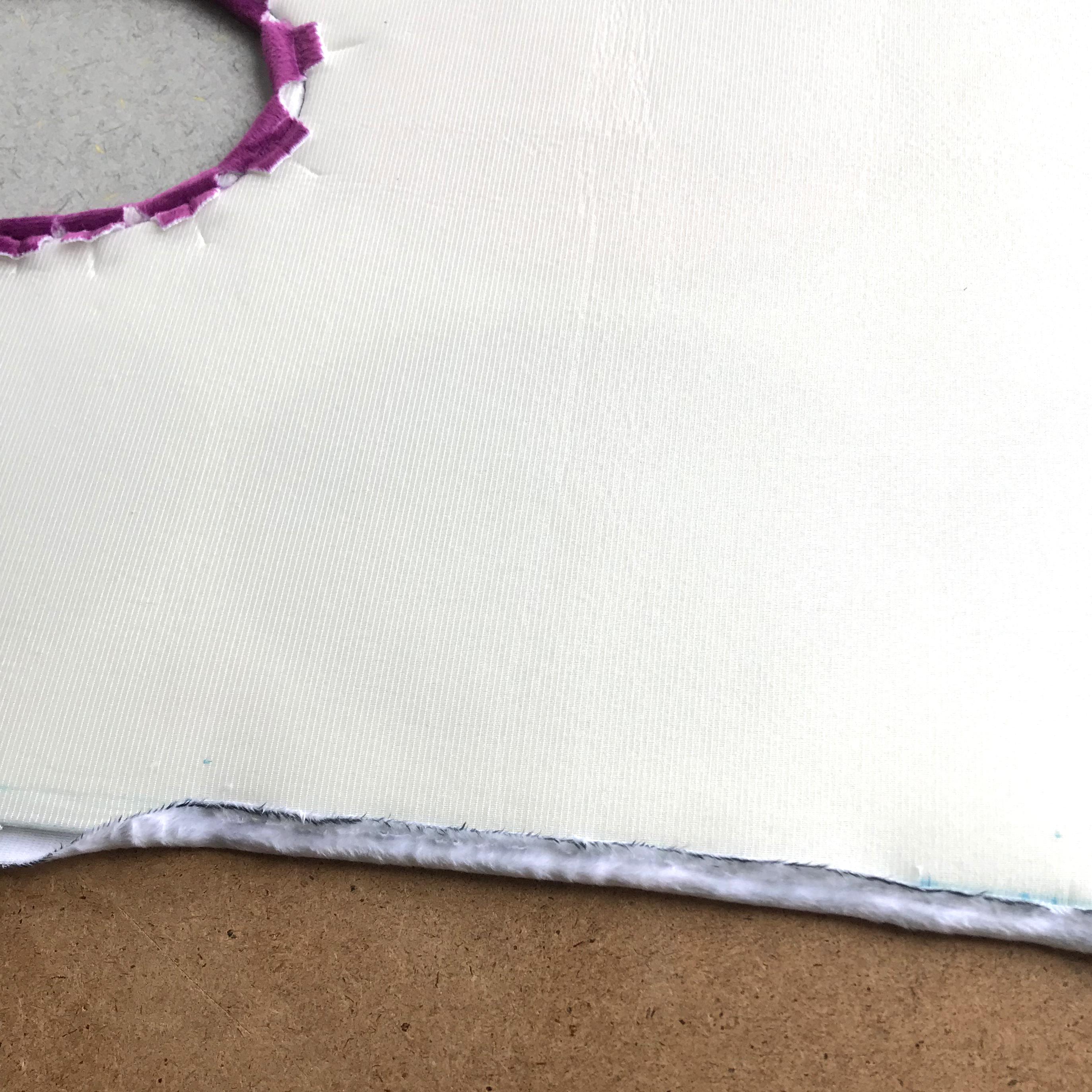 Handmade Halloween: The Paint Palette Every Tiny Artist Needs | Spoonflower Blog