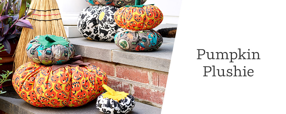 7 DIY Projects for a Handmade Halloween | Spoonflower Blog