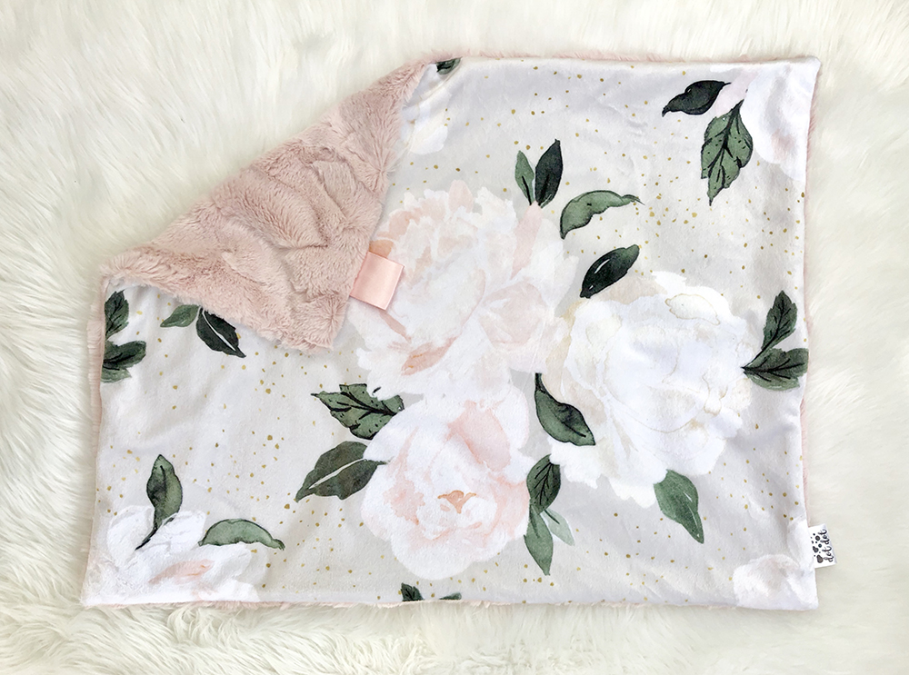 https://www.spoonflower.com/fabric/7012884-vintage-blush-floral-on-soft-sage-by-crystal_walen