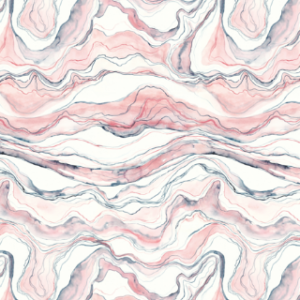 watercolor marble by rebecca reck art | Spoonflower Blog