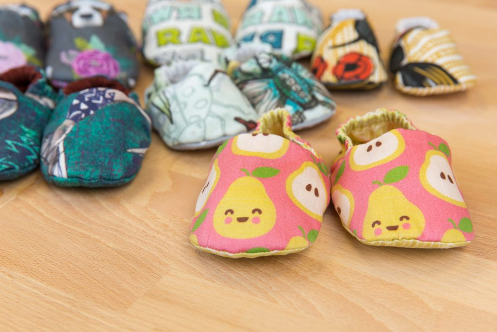 14 Eco-Friendly DIY Projects   Spoonflower Blog