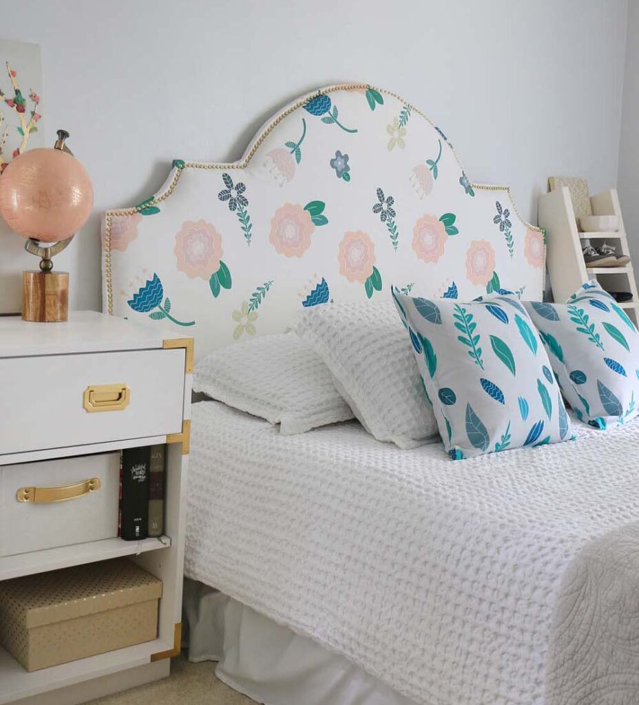 From Doodle to Dream Room: How to Craft a Custom Retreat   Spoonflower Blog