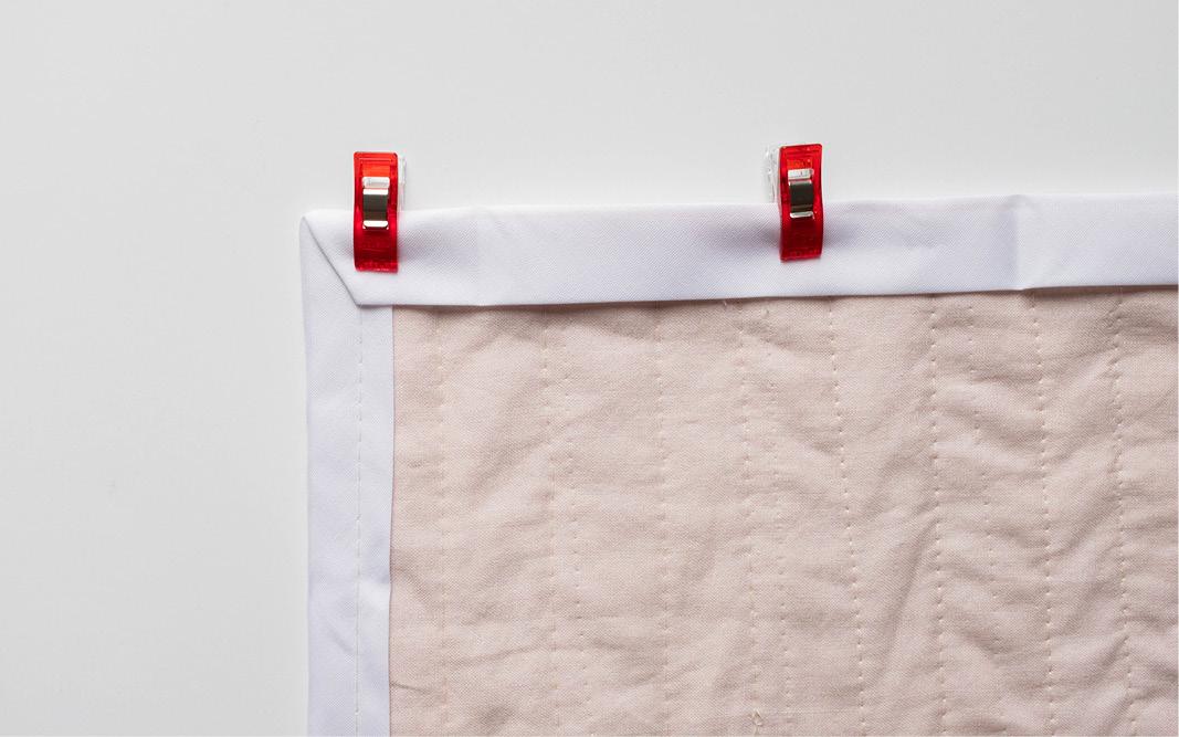 Mehr als 40 moderne Designs für einen einfachen Cheater-Quilt| Spoonflower Blog
