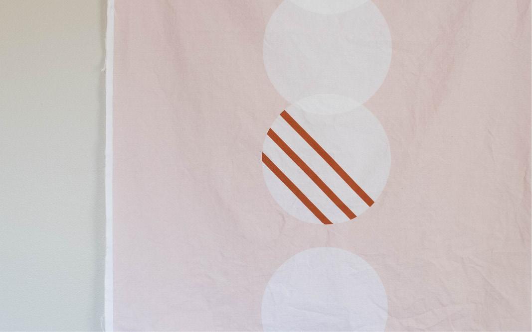 Mehr als 40 moderne Designs für einen einfachen Cheater-Quilt | Spoonflower Blog