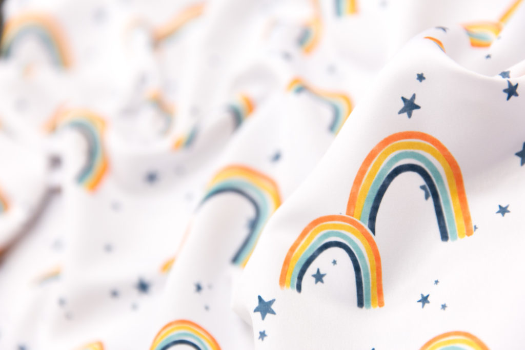 How to Create a Seamless Repeat with Project Paras| Spoonflower Blog