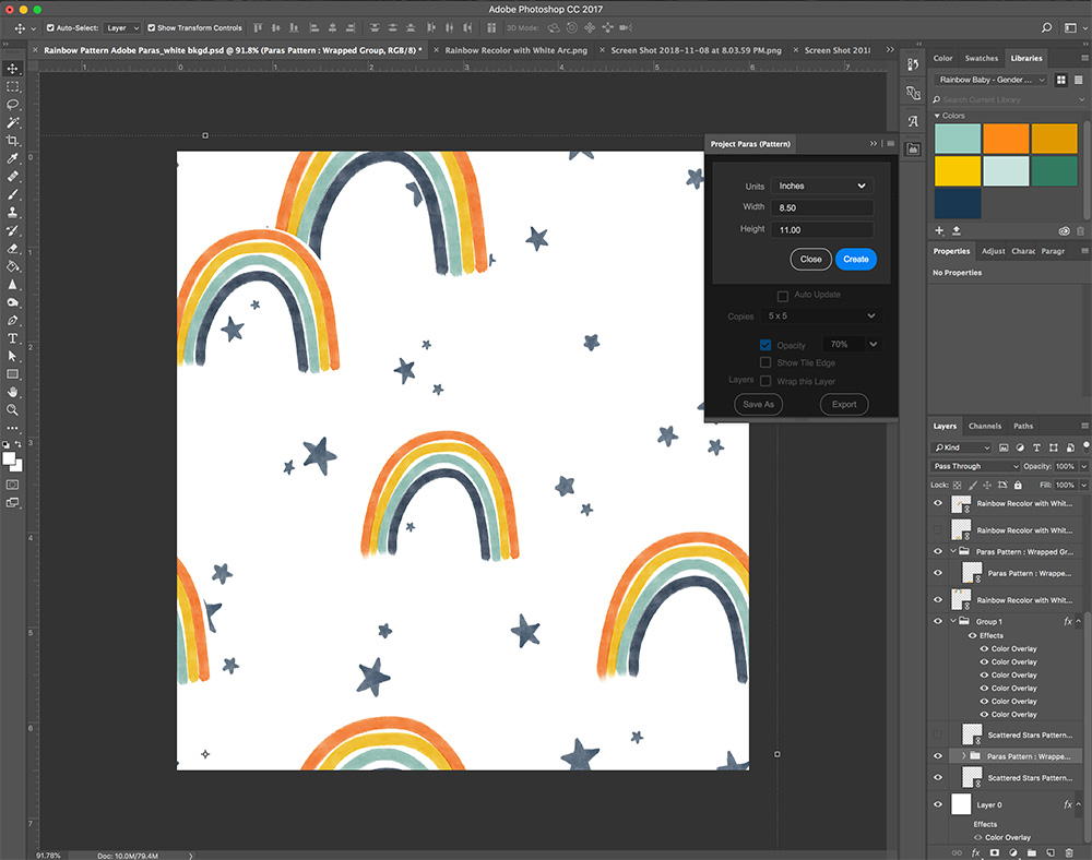 design think make break repeat pdf