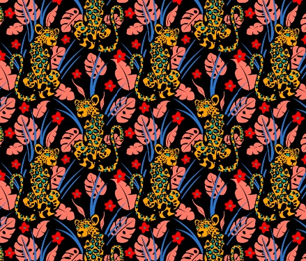 5 Textile Designers You Should Be Following In 2019