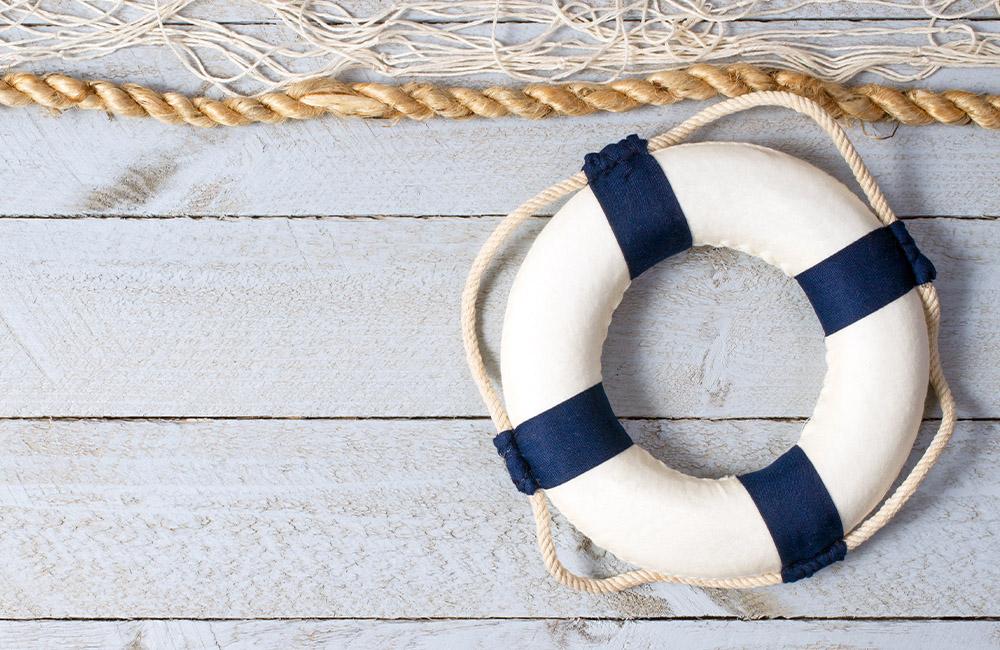 Announcing April's Design Challenge Themes - Nautical | Spoonflower Blog