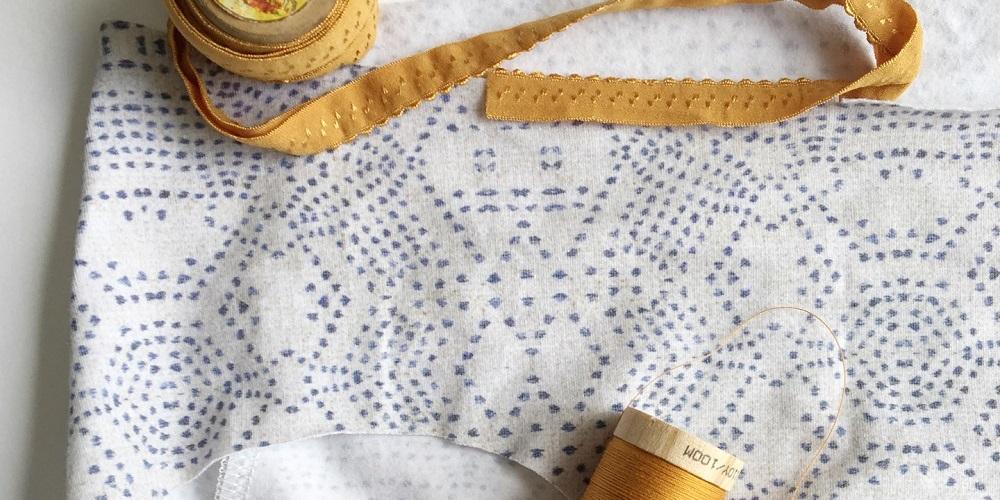 9bb523981e19ae Gummiband für DIY-Unterwäsche kaufen | Spoonflower Blog