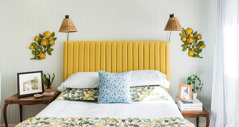 Introducing Spoonflower Home: Decor Made Your Way | Spoonflower Blog