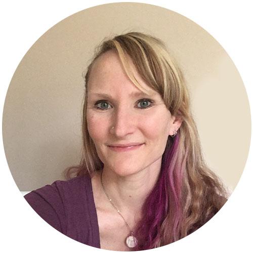 Aimee Ray of little dear | Spoonflower Blog