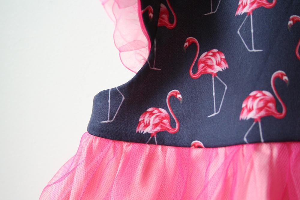 March Designer Spotlight: Meet Marta Strausa of marta_strausa   Spoonflower Blog