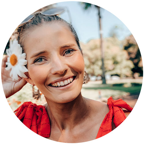 Sarah Choat - My Keeper | Spoonflower Blog