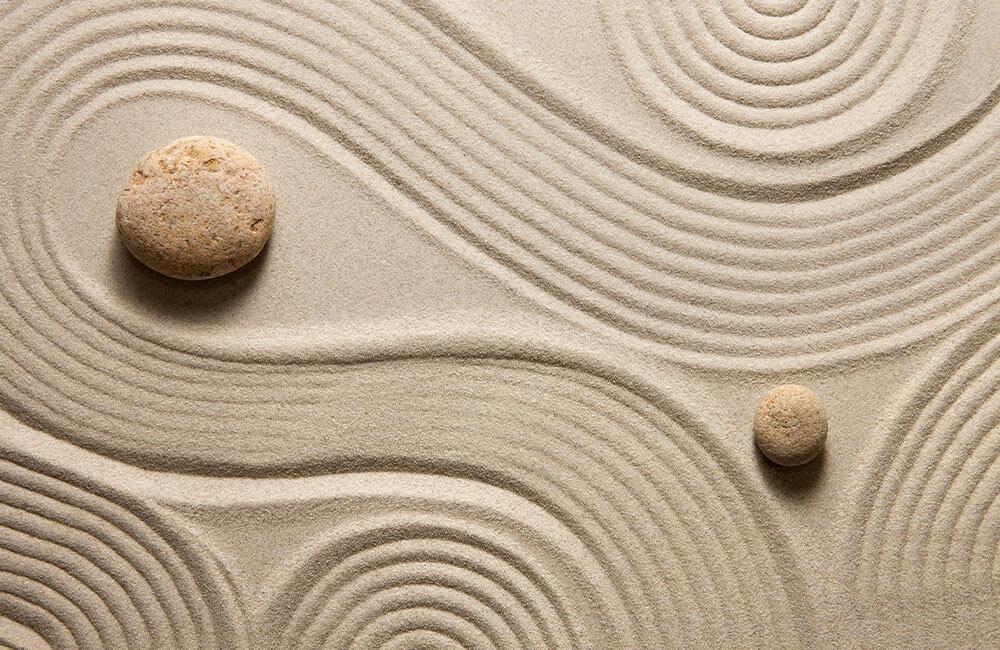 Announcing June's Design Challenge Themes: Quiet Spaces | Spoonflower Blog