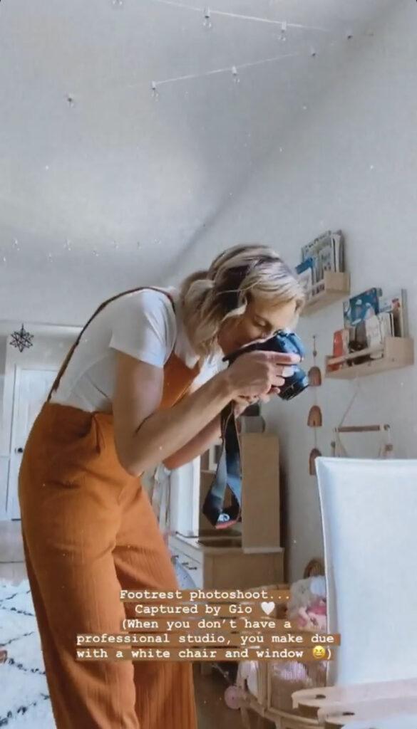 Small Business Handbook: 5 Ways to Grow a Devoted Instagram Community | Spoonflower Blog