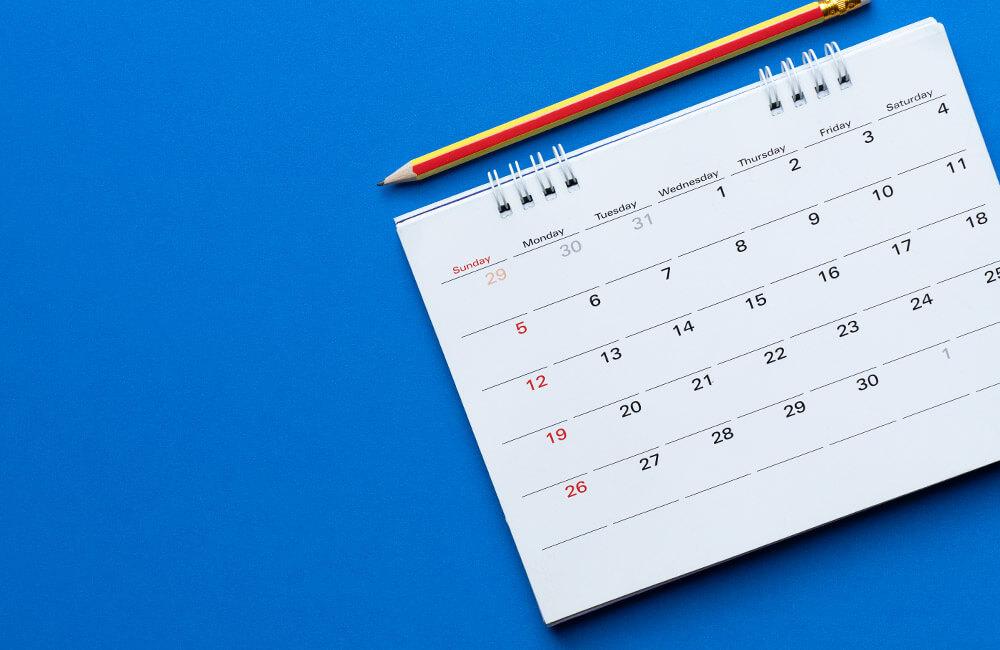 2021 Tea Towel Calendar | Entries due by September 22 | Spoonflower Blog