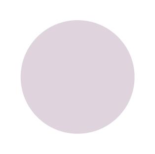 Spoonflower's Autumn/Winter 2020 Trending Colors: Soft Lilac | Spoonflower Blog