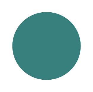 Spoonflower's Autumn/Winter 2020 Trending Colors: Pine | Spoonflower Blog