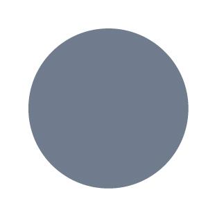 Spoonflower's Autumn/Winter 2020 Trending Colors: Slate | Spoonflower Blog