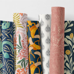 Spoonflower's Autumn/Winter 2020 Trend Report | Spoonflower Blog