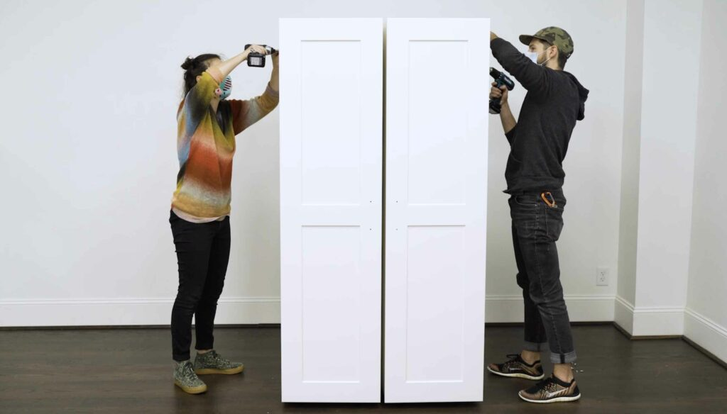 Schritt 1: Montage deiner DreamBox
