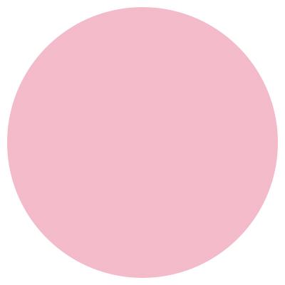 pink ist einer der Farbtrends 2021